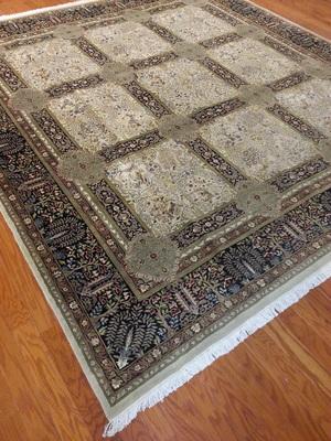 area rugs near me open