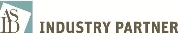 asid industry partner.jpg