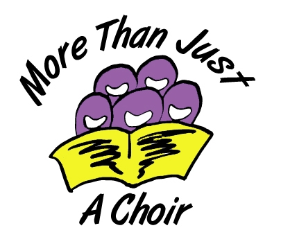 More Than Just A Choir