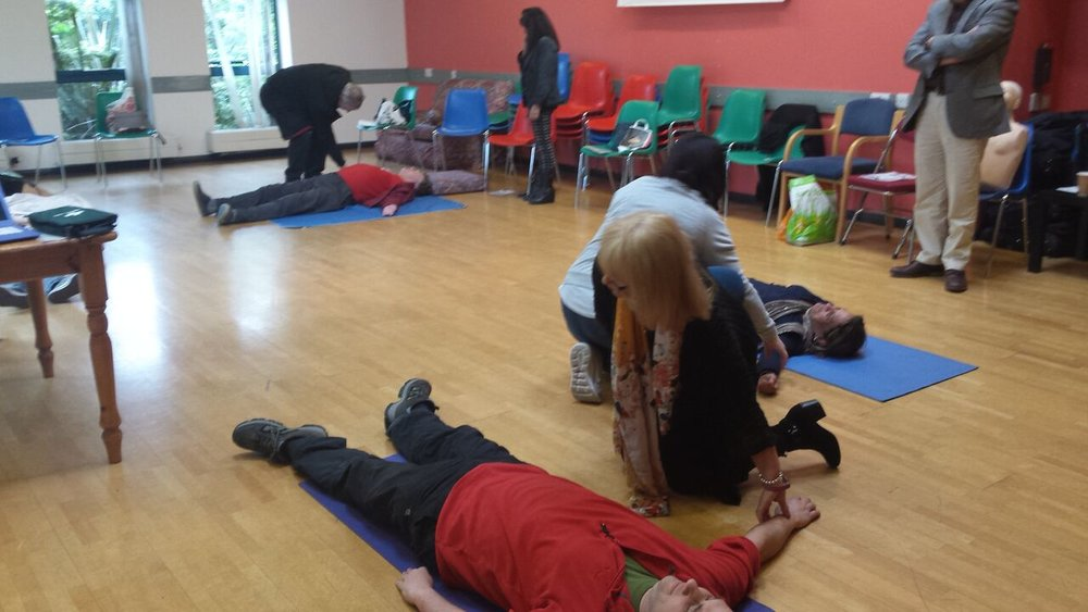First Aid Training (1).jpg