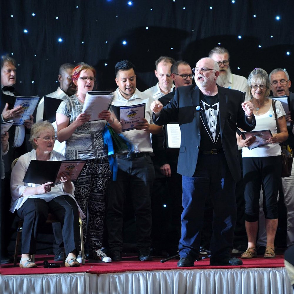 Choir Harrow's Heros sq 2.jpg