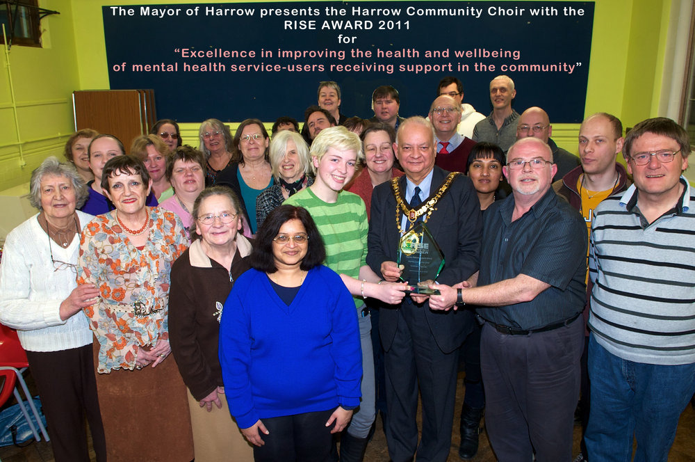 HCC Rise Award Presentation annotated.jpg