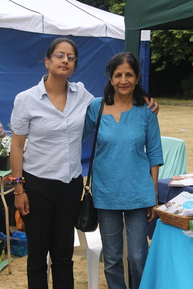 Musical Picnic in the Park - Anusha Joseph photos (22).jpg