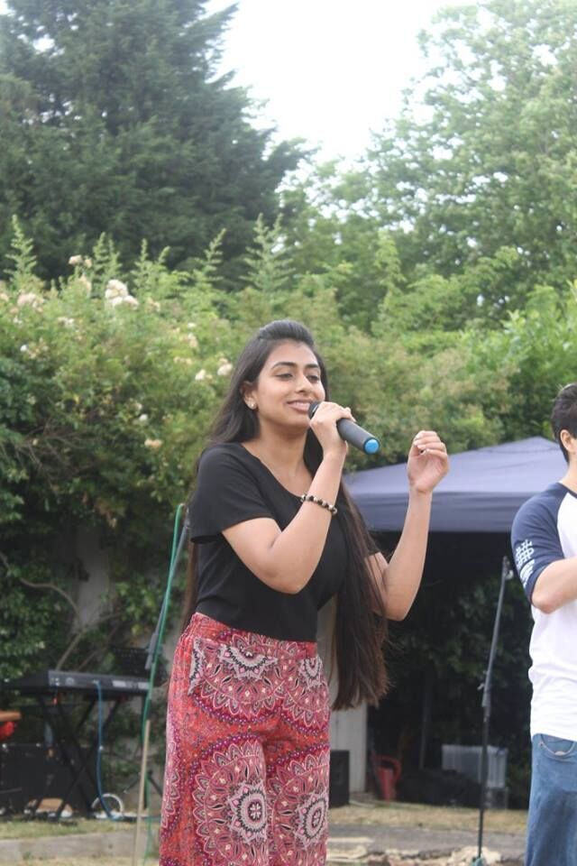 Musical Picnic in the Park - Anusha Joseph photos (107).jpg