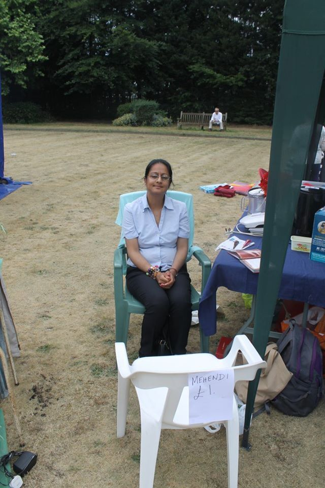 Musical Picnic in the Park - Anusha Joseph photos (122).jpg