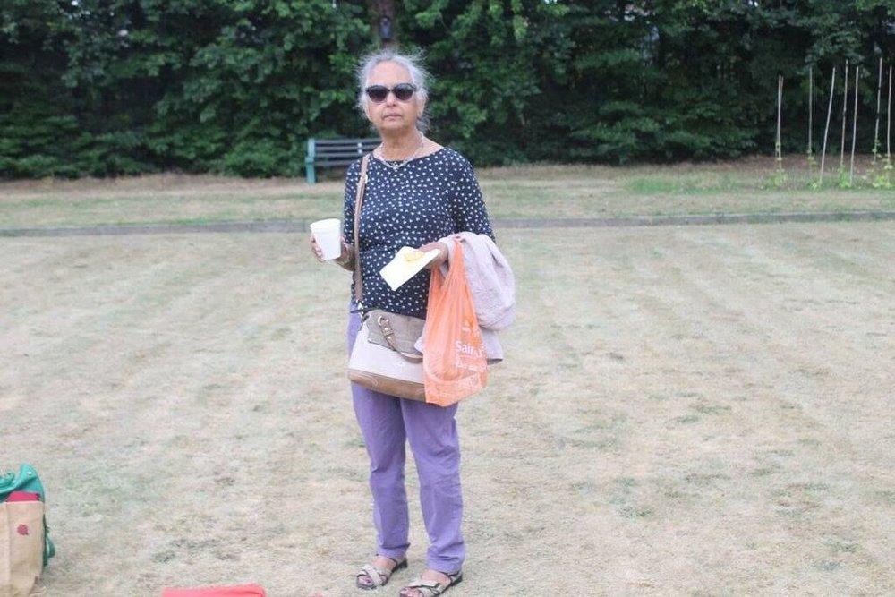 Musical Picnic in the Park - Anusha Joseph photos (140).jpg