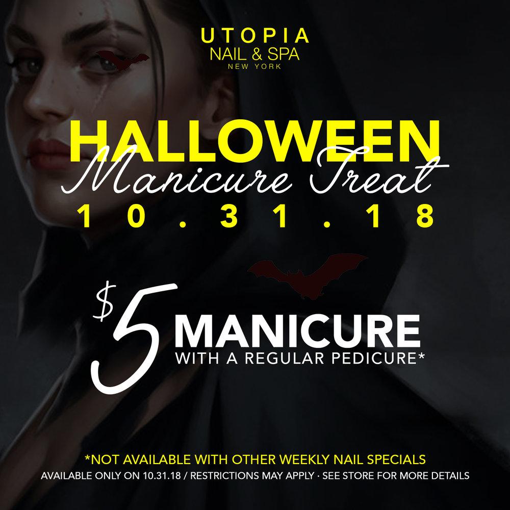 Halloween Manicure Treat.jpg