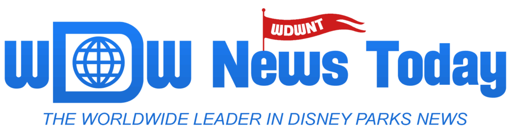 wdwnt_logo_2017_v2.png