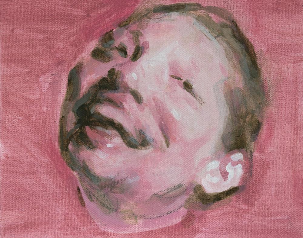 pinksmilefacebook.jpg