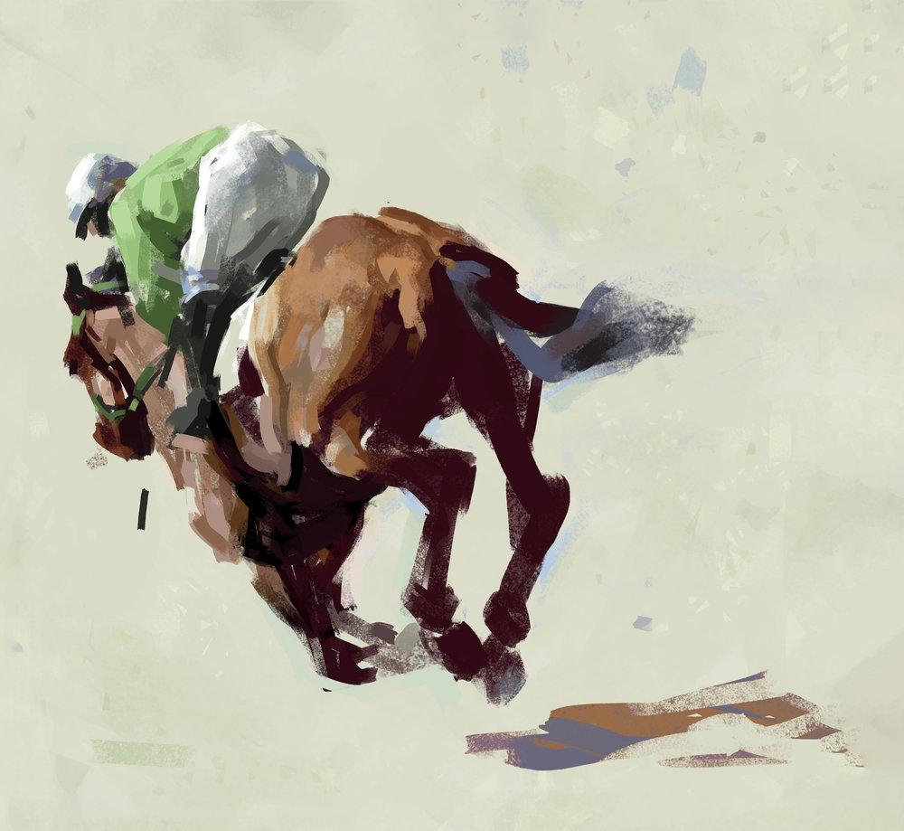 horseracing1.4flat2345.jpg