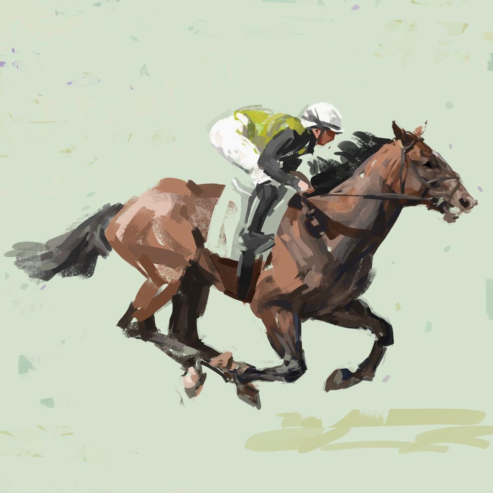 horseracing2.2b.jpg