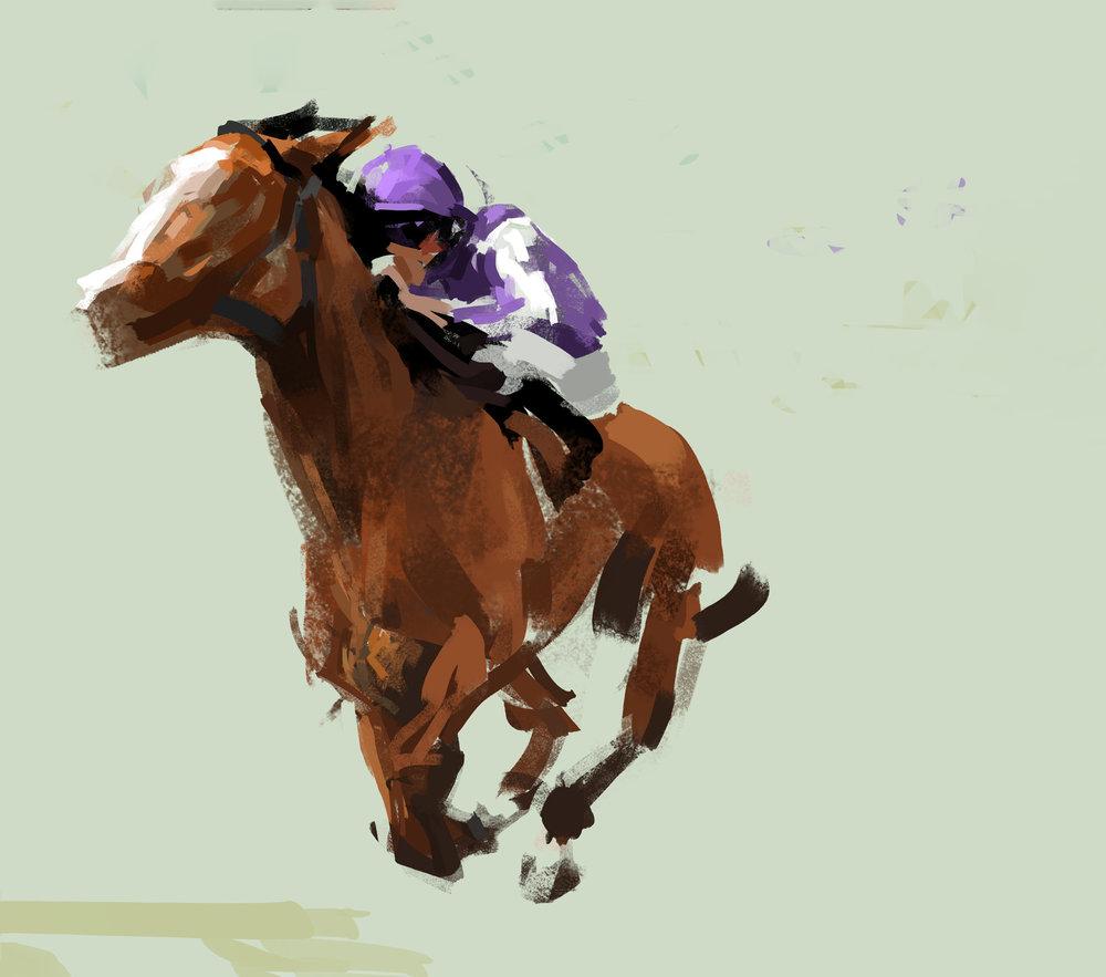 horseracing3flat.jpg