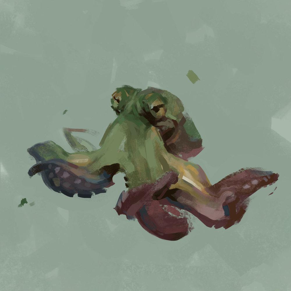 octopiflatsquare.jpg