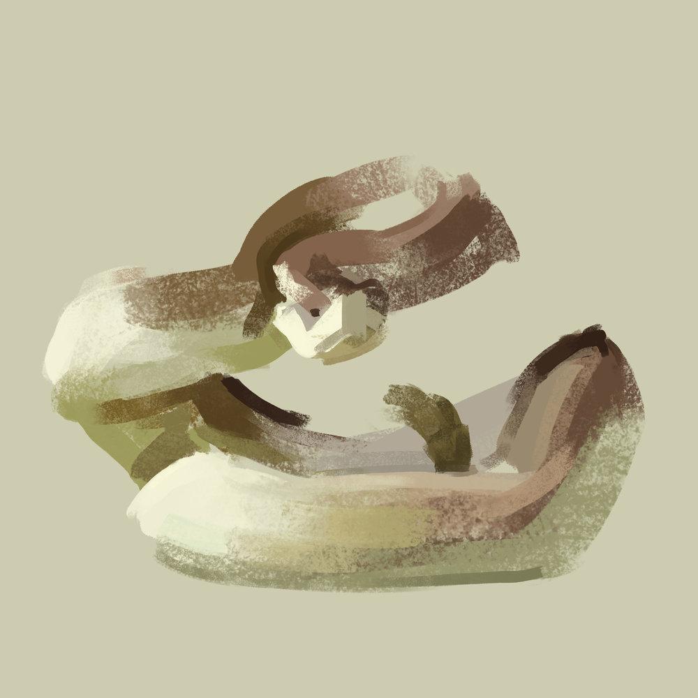 rattlesnakesfinalv2c.jpg