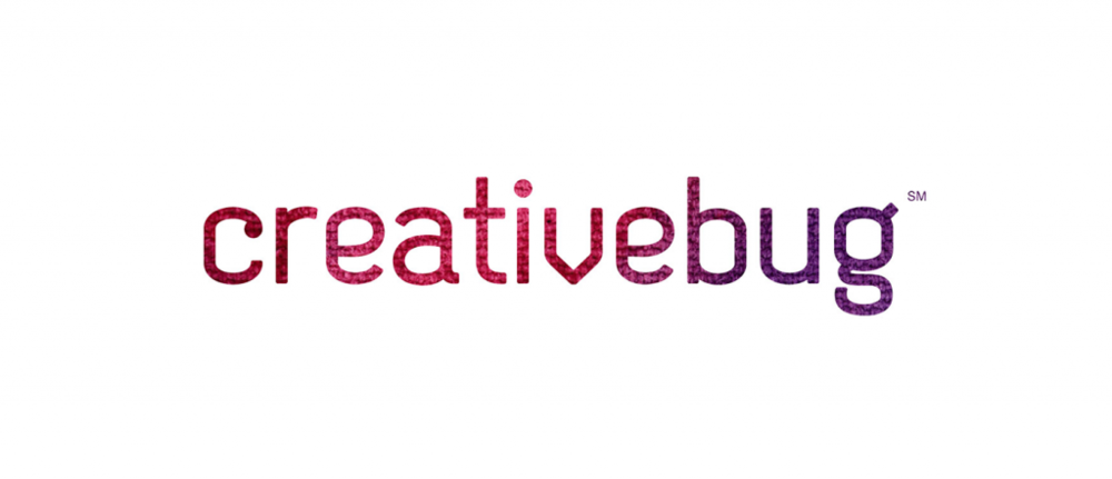 creativebug_logo_fit-1024x441.png