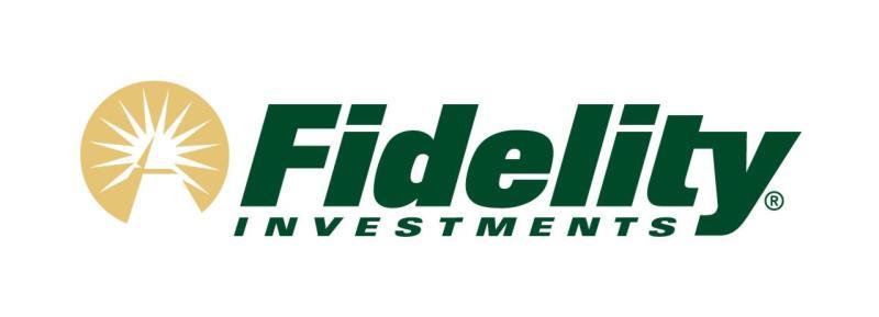 fidelity_logo.jpg