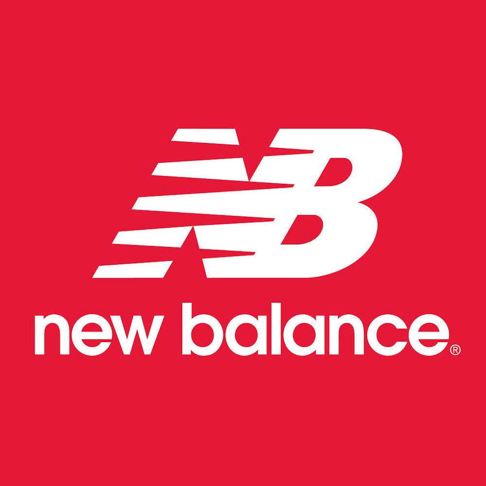 NB_Stckd_logo.jpg