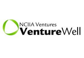 VentureWell.jpg