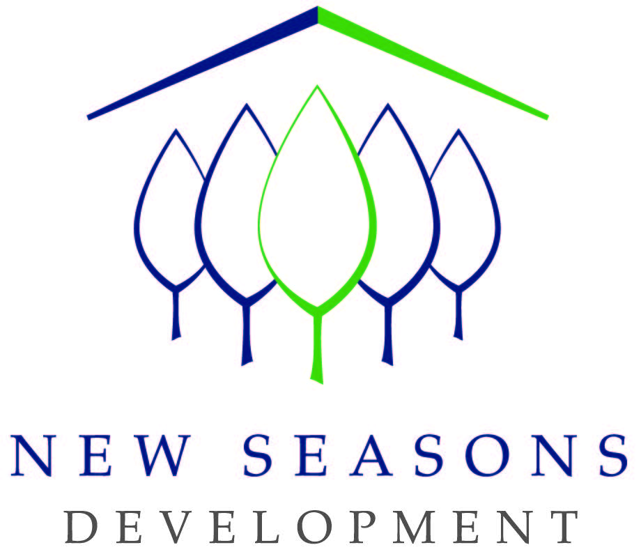 New Seasons Development LLC