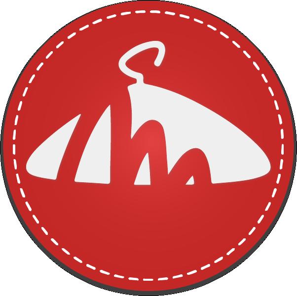 Logo_Logo app 1.png