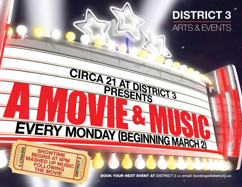 D3 MovieMusicMonday QP A PROOF-2.jpg