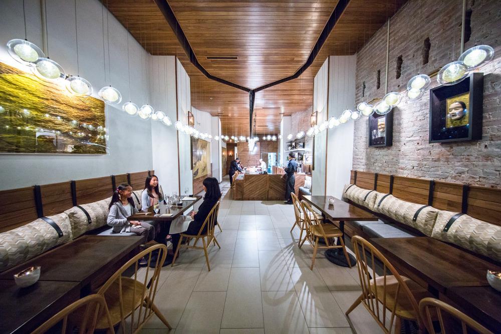 The-Collection-527-inside-Qsushi-restaurant-dtla.jpg