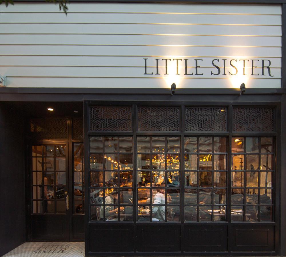 The-Collection-527-Little-Sister-Restaurant-dtla.jpg