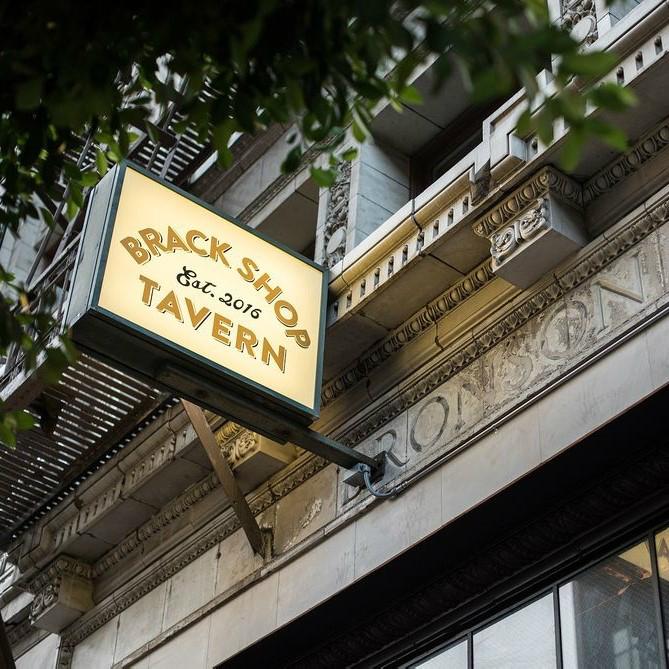 The-Collection-527-Brack-Shop-Tavern-restaurant-bar-outside-dtla.jpg