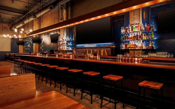 The-Collection527-Brack-Shop-Tavern-inside-bar-restaurant-dtla.jpg