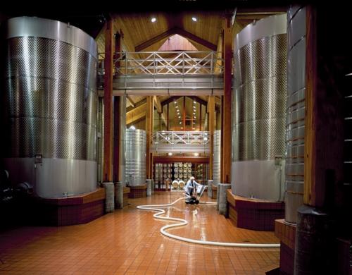 Link: Wineries
