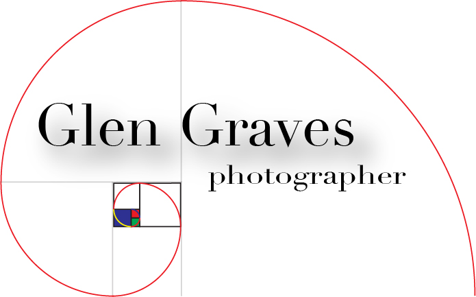 Glen Graves photographer
