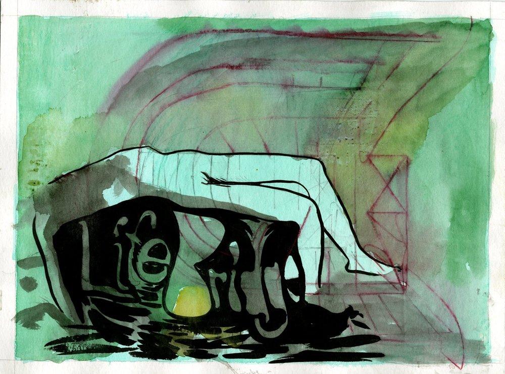 watercolors006.jpg