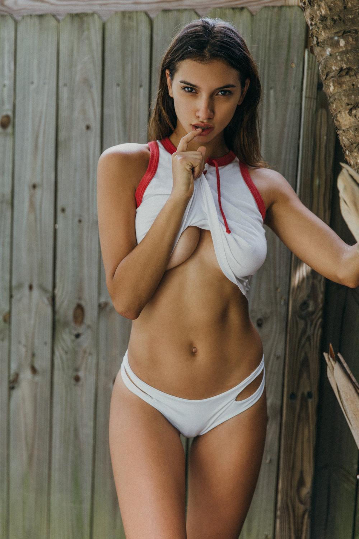 Playboy-2.jpg