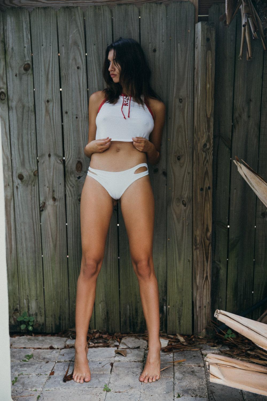 Playboy-4.jpg