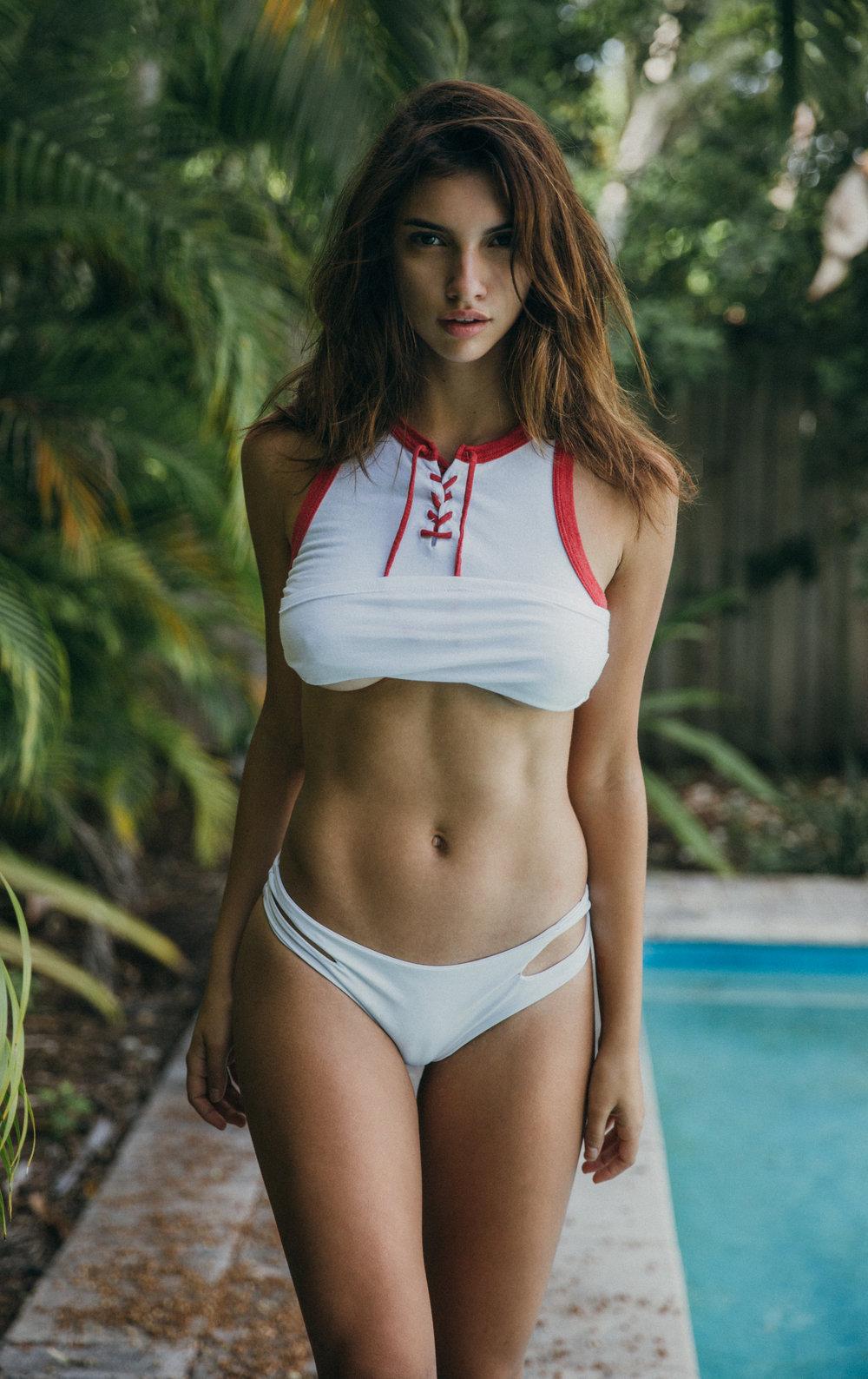 Playboy-6.jpg