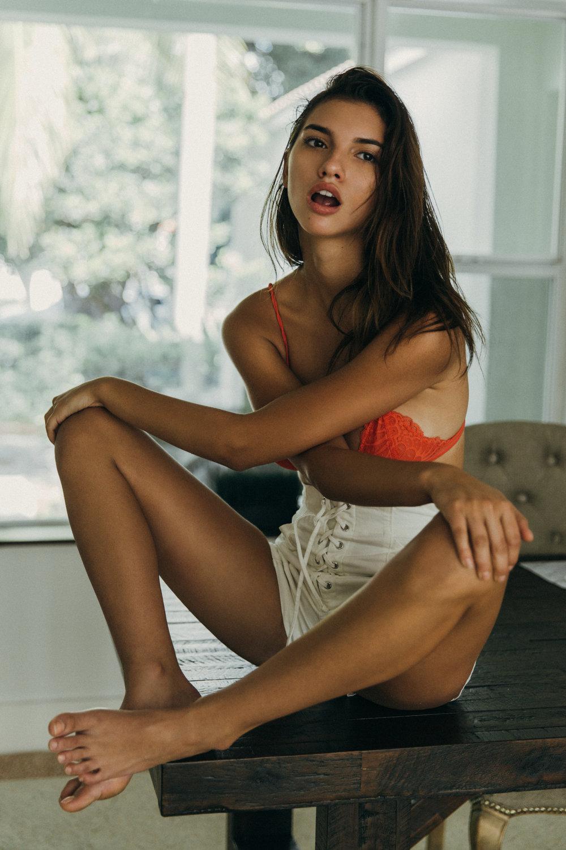 Playboy-24.jpg