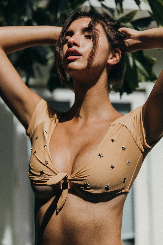 Playboy-25.jpg