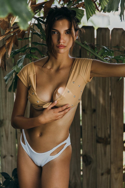 Playboy-26.jpg