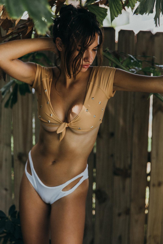 Playboy-27.jpg