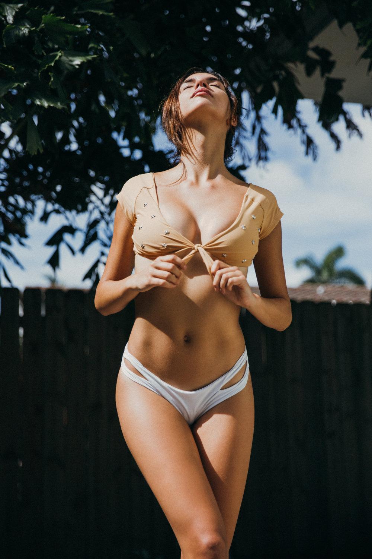 Playboy-29.jpg