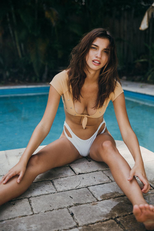Playboy-30.jpg