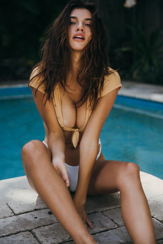 Playboy-31.jpg