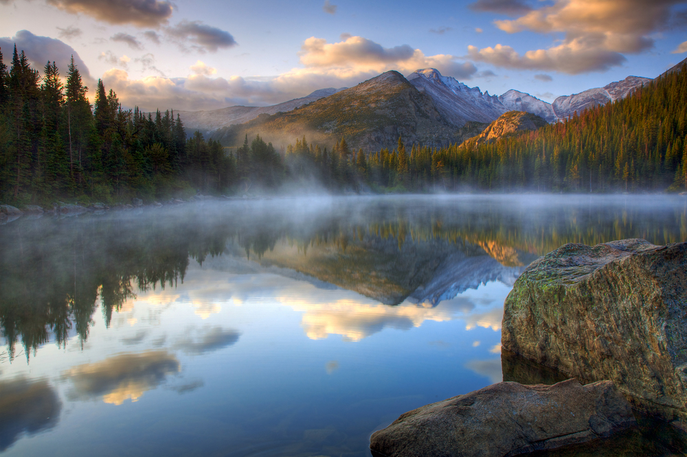 BearLakeFogAtSunrise4451v6Canvas.jpg