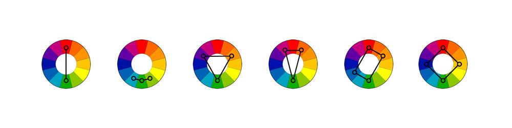 Color Wheels.jpg