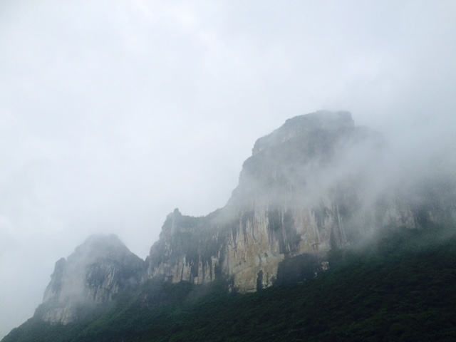 Chongqing Mountain 00.jpg