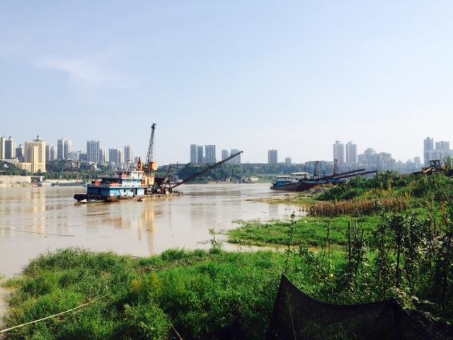 Chongqing01.jpg