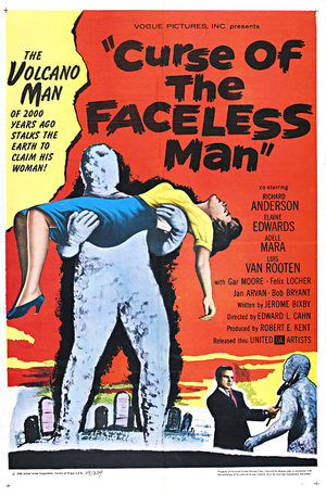 HM-40+Classic+Horror+Movie+Poster+-+Curse+Of+Faceless+Man.jpg?format=300w