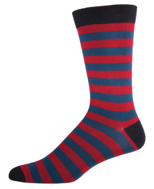 a5223666d1 mango   purple polka dot men s fashion socks. 9.00. mens-black-red-striped- socks-museum-outlets.png