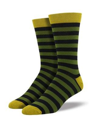 acddece9c6 olive-stripe-mens-socks-novelty-museum-outlets.jpg