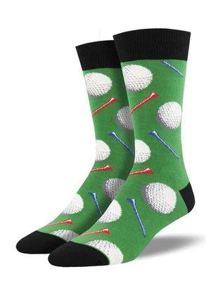 102e9bdec7 tee-golf-mens-fashion-socks-museum-outlets.jpg
